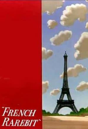Lapin à la française