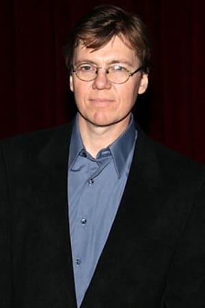 Michael Delaney