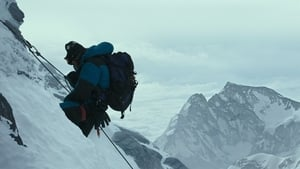 Everest BRrip 720p (2015) Trial Latino-Castellano-Ingles