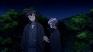 Nagato Yuki-chan no Shoushitsu Episodio 9 Sub Español Online