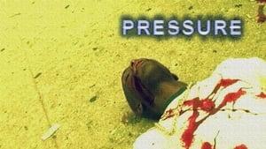 Pressure 2020 Watch Online Full Movie Free