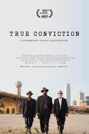 True Conviction-Azwaad Movie Database