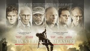 poster The Last Full Measure