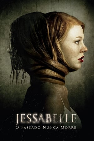 Jessabelle (2014) is one of the best Horror Movies About Houses