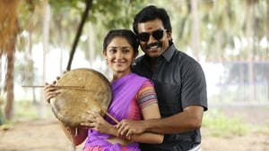 Kadaikutty Singam (2019) Dual Audio HDRip