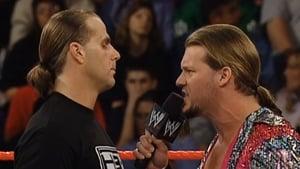 WWE Raw Season 11 : RAW 502