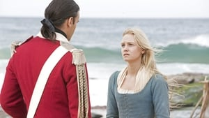 Banished 1×4