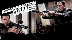 Assassination Games – Der Tod spielt nach seinen eigenen Regeln [2011]