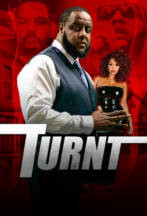 Turnt 2020 Full Movie