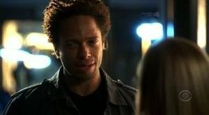 HD series online CSI: Crime Scene Investigation Season 6 Episode 16 Up In Smoke