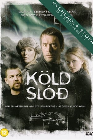 Cold Trail-Azwaad Movie Database