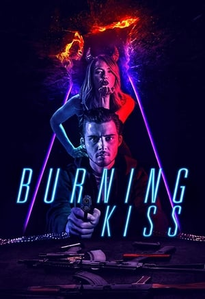 Burning Kiss