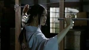 Mushi-Shi: The Movie (2007)
