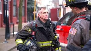 Assistir Chicago Fire – Heróis Contra o Fogo 7ª Temporada Episódio 17 Online Dublado – Legendado