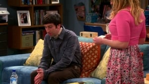 The Big Bang Theory 7×2