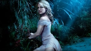 True Blood online sa prevodom