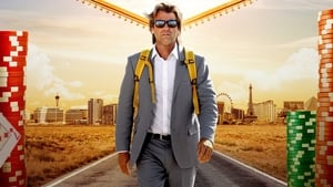 7 Days to Vegas (2019) Hollywood Full Movie Watch Online Free Download HD