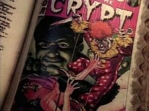 Les Contes de la crypte Saison 4 Episode 12