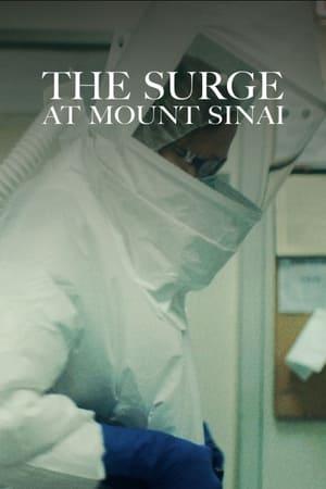 The Surge at Mount Sinai