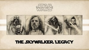 The Skywalker Legacy [2020]