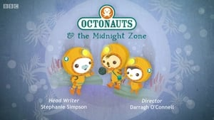 The Octonauts Season 1 Episode 18