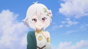 Princess Connect! Re:Dive ตอนที่ 1