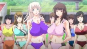 Rikujoubu Joshi Wa Ore No Nama Onaho!!! The Animation 2 Sub Español