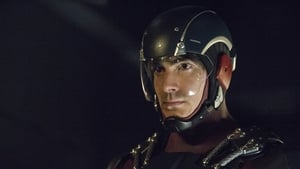 Serie HD Online Arrow Temporada 3 Episodio 15 Nanda Parbat