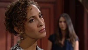 The Young and the Restless Season 45 :Episode 49  Episode 11302 - November 08, 2017