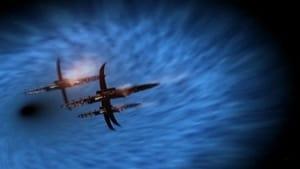 Babylon 5 - Darkness Ascending Wiki Reviews