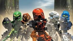 Bionicle – La rinascita della leggenda (2009)