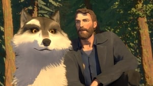 White Fang (2018) Subtitle Indonesia