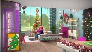 Watch S5E12 - Barbie: Dreamhouse Adventures Online