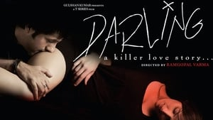 Hindi movie from 2007: Darling