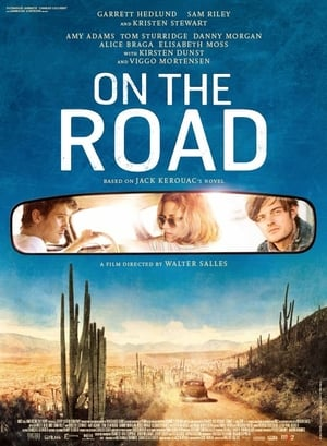 watch on the road online free streaming
