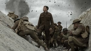 Captura de 1917 (2019) HD 1080p Latino-Ingles