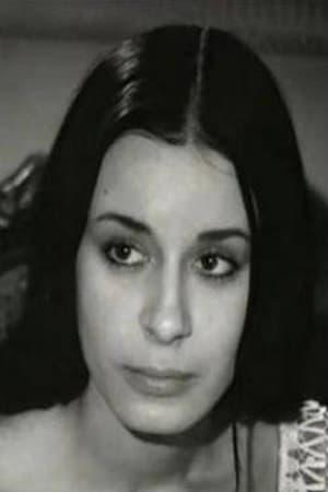 Sofia Roubou