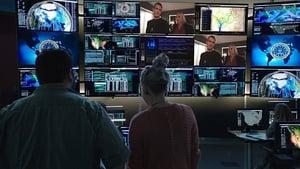CSI: Cyber Sezon 1 odcinek 6 Online S01E06