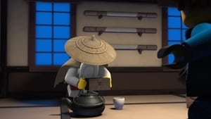 Ninjago – Mistrzowie Spinjitzu: s11e15