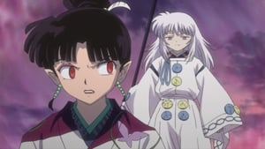 InuYasha: Temporada 2 Episodio 1