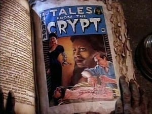 Tales from the Crypt: 3×6