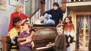 The Facts of Life-Azwaad Movie Database