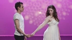 Dance Academy Season 2 Episode 26