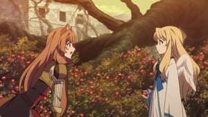 The Rising of The Shield Hero: Season 1 Episode 7