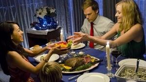 Dexter Season 7 Episode 11 Watch Online