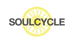 SoulCycle (2020)