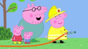 Watch S6E42 - Peppa Pig Online