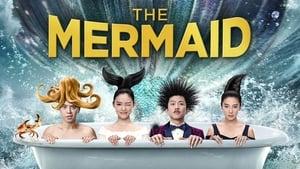 Las Tarvesuras de una Sirena