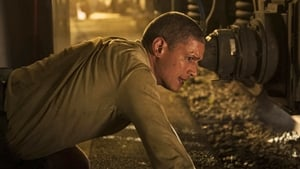 Prison Break Saison 5 Episode 5 en streaming