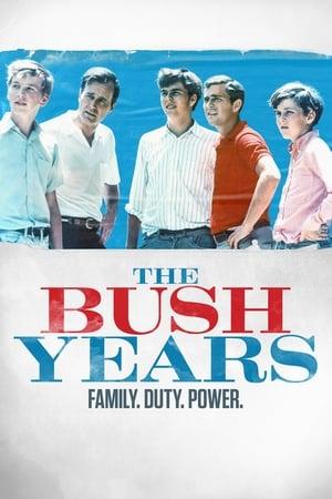 The Bush Years – Season 1